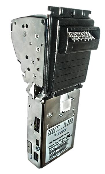 CachCode SM Вертикальный