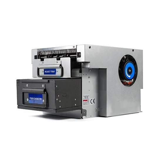 Puloon LCDM-1000